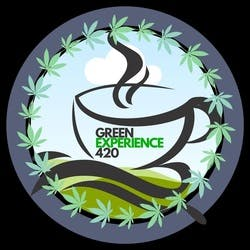 Green Experience 420
