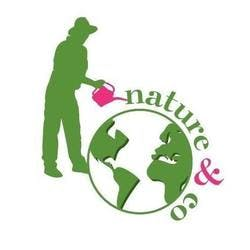 nature & co growshop