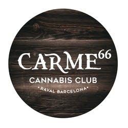 Carme 66 Cannabis Club