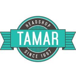 Tamar Headshop Hauptgeschäft Winterthur