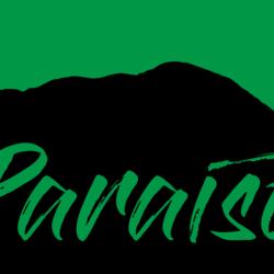 Paraíso Javea