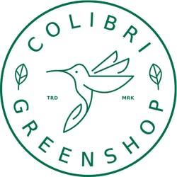Colibri Greenshop РNeuch̢tel