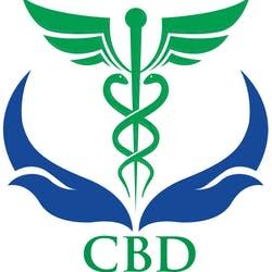 CBD Dispensary (CBD Only)