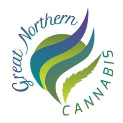 Great Northern Cannabis – Downtown