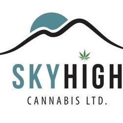 Sky High Cannabis Ltd