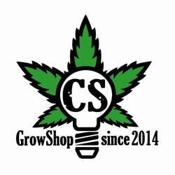 CironiShop