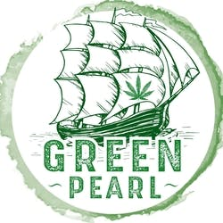 Green Pearl Rapperswil