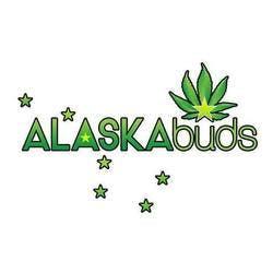 AlaskaBuds