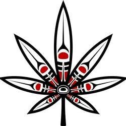 The Kure Cannabis Society