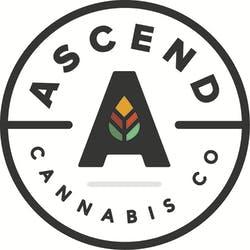 Ascend Cannabis Co – Medical