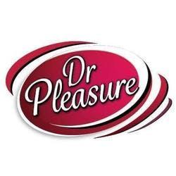 Dr Pleasure