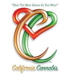 California Cannabis Crenshaw