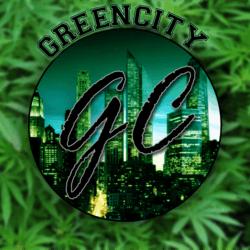 Green City Sant Juan