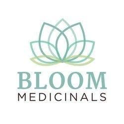Bloom Medicinals – Seven Mile