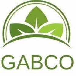 Great Alaskan Bud Company – GABCO