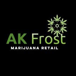 AK Frost