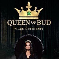 Queen of Bud