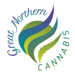 Great Northern Cannabis – Dimond