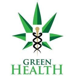 Green Health Switzerland