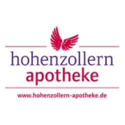 Hohenzollern Apotheke