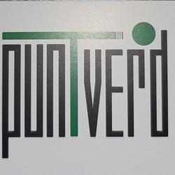 Punto Verde Club