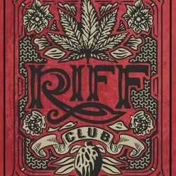 Riff Club