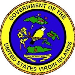 U.S. Virgin Islands Medical Marijuana Dispensary