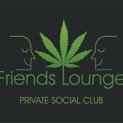 Friends Lounge BCN