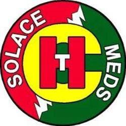 Solace Meds – OKC