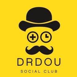 Dr Dou