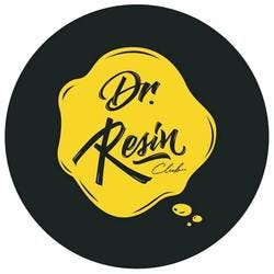 Doctor Resin
