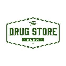 The Drug Store Bern
