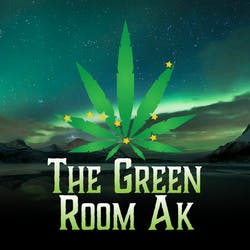 The Green Room AK