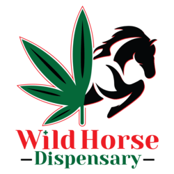 Wild Horse Dispensary