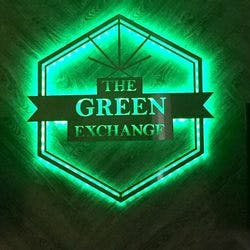 The Green Exchange