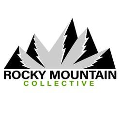 Rocky Mountain Collective – 437 Gregg Ave