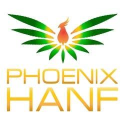PhoenixHanf GmbH
