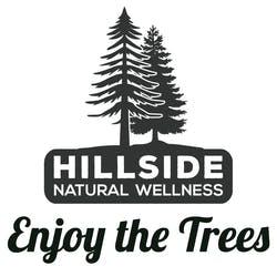 Hillside Natural Wellness