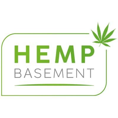 HEMP Basement