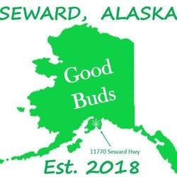 Good Buds