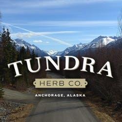 Tundra Herb Company