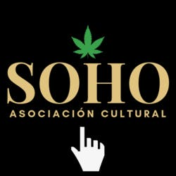 SOHO Asociacion Cultural