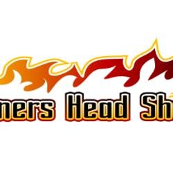Werner's Head Shop – Zug