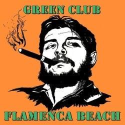 """Green Club """"Flamenca Beach"""""""