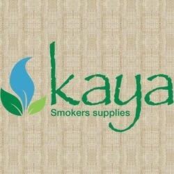 Kaya Yverdon-les-Bains