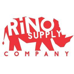 RiNo Supply Co. – REC