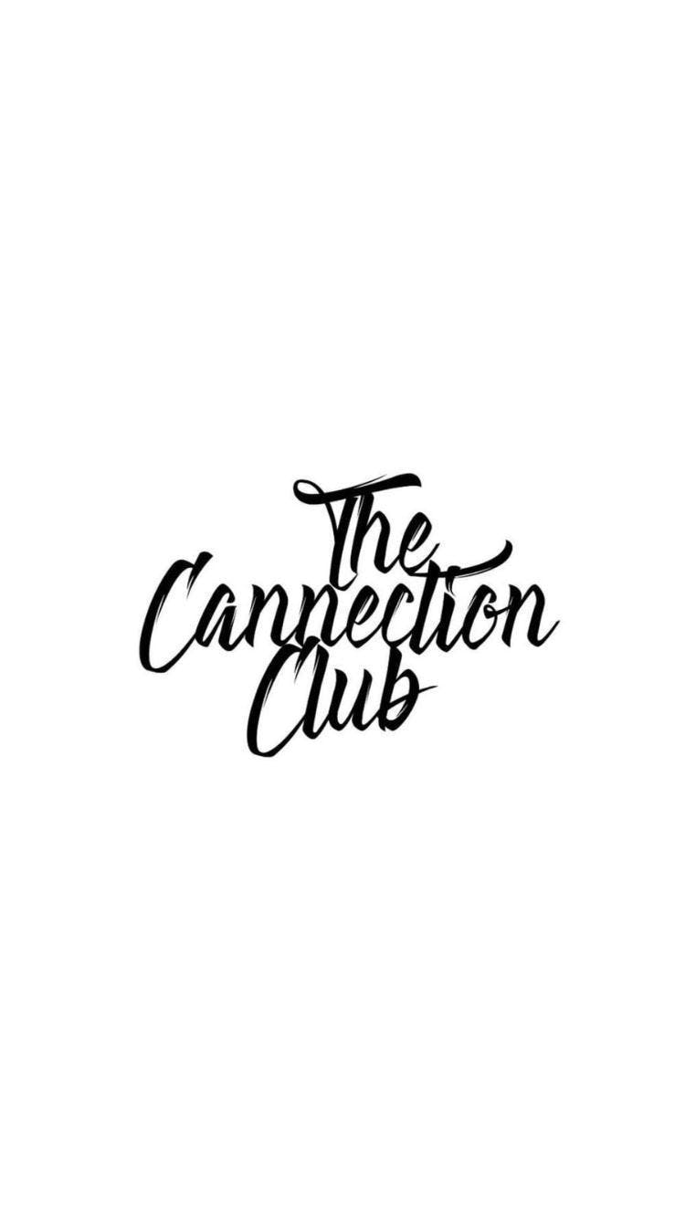 The Cannection Club