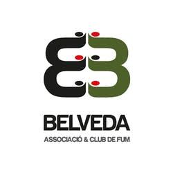 Belveda Club
