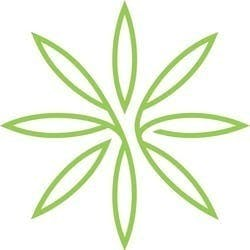 Clarity Cannabis – Gorge Rd