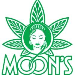 Coffee Shop Moon's Vevey